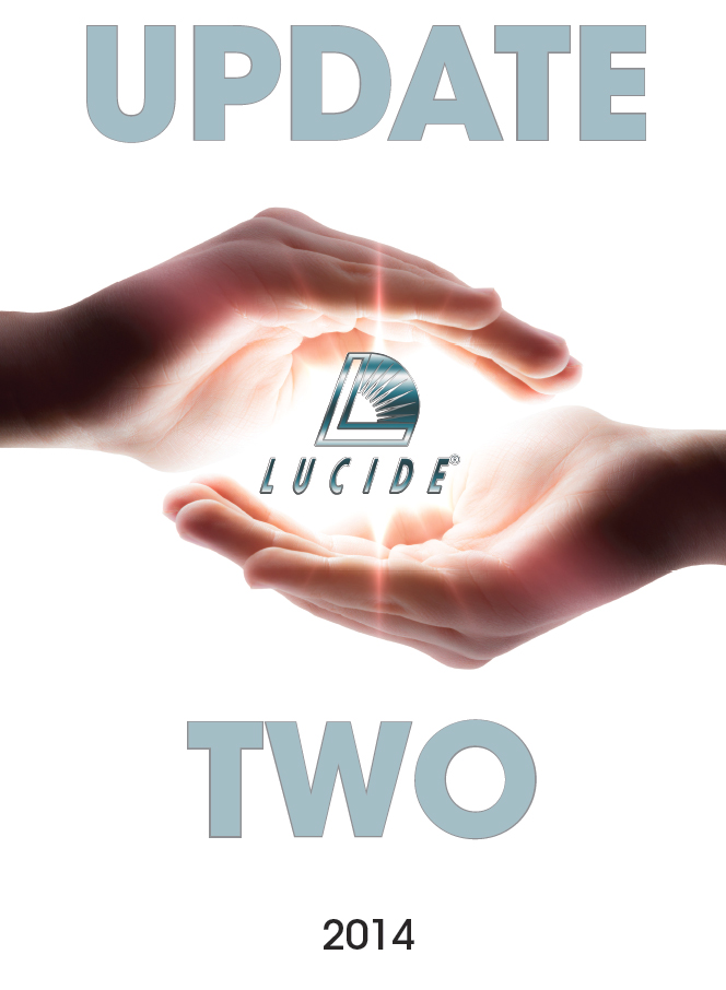 lucide two