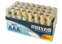 Maxell LR03 32 Pack