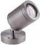 Stainless steel Spotlight